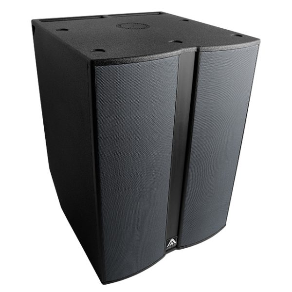 amate audio alquiler altavoces barcelona audio sub